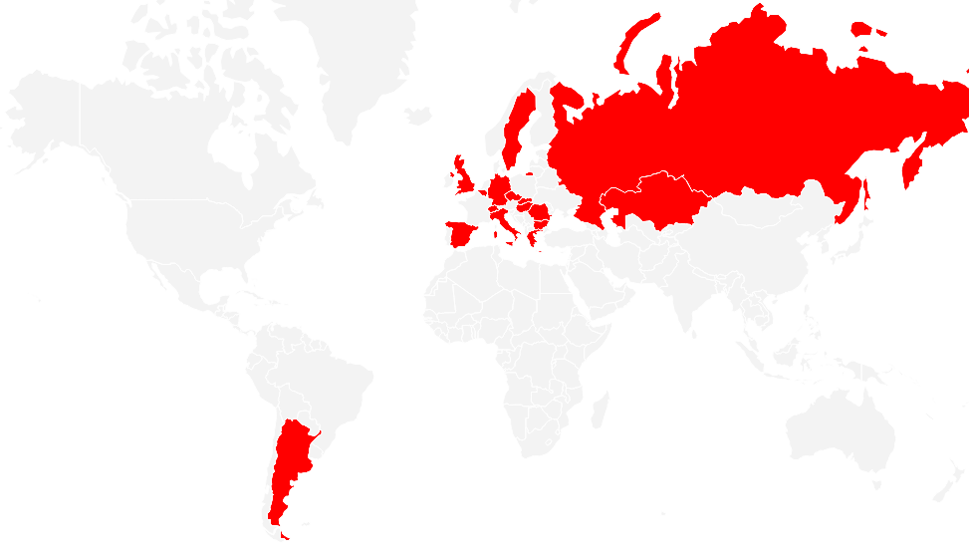 ICTC-clienti-mappa