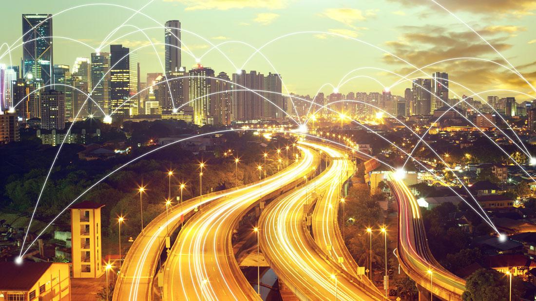 ICTC-success-stories-wireless1