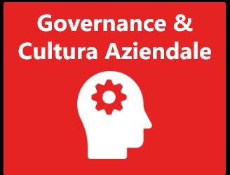 ICTC-questionario-governance