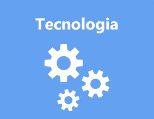 ICTC-questionario-tecnologia