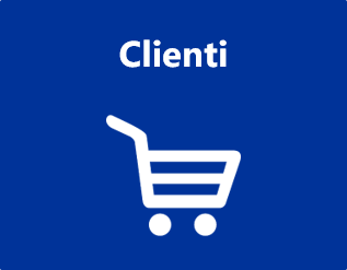 ICTC-questionario-clienti